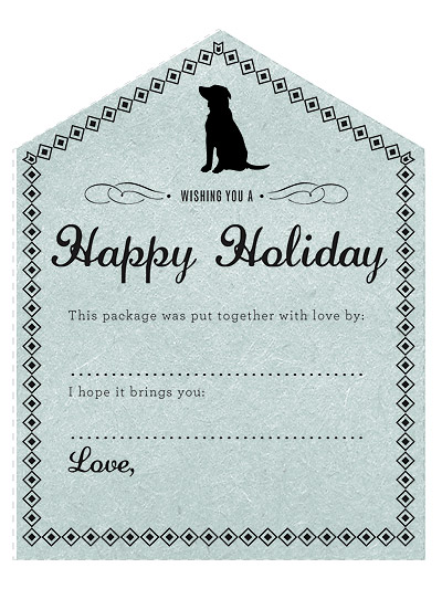 Gifts That Give Back: For Your Pets and Animal Lovers ...
