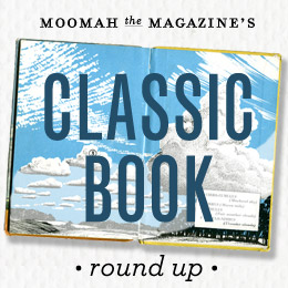 Classic Book Round Up