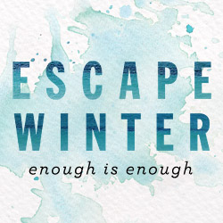 Escape Winter