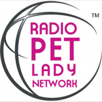 Dog Talk Radio